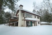 295 Meadow Wood Drive, Harbor Springs image