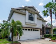 1721 Cherry Ridge Drive, Lake Mary image