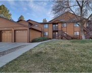 9006 West 88th Circle, Westminster image