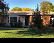 2165 E Somerset Dr.  S, Cottonwood Heights image