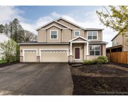 52157 SE 8TH  ST, Scappoose image