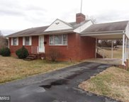 15217 OLD GORDONSVILLE ROAD, Orange image