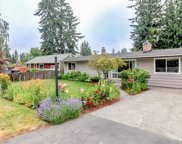 1409 SW 164th, Burien image