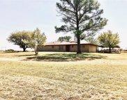 181 County Road 206, Comanche image