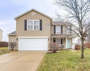 1364 King Maple  Drive, Greenfield image
