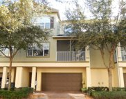 2316 Grand Central Parkway Unit 4, Orlando image