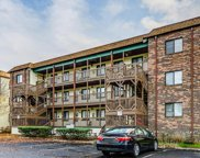 411 146th St Unit 235, Ocean City image