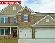 127  Atwater Landing Drive Unit #53, Mooresville image