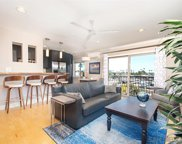 1049 Felspar St Unit #35, Pacific Beach/Mission Beach image