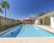 305 W Mission Drive, Chandler image