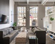 950 6th Ave Unit #324, Downtown image