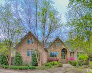 12020 Iredell, Chapel Hill image