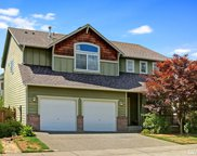 28645 227th Ave SE, Maple Valley image