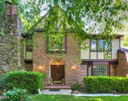 10327 HICKORY FOREST DRIVE, Oakton image