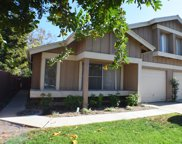 7076 Attleborough Ct, Paradise Hills image