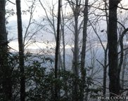 Lot 215 Casey Mountain Road, Purlear image