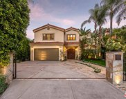 14987 VALLEY VISTA, Sherman Oaks image