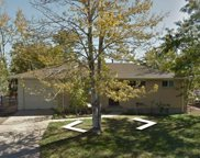 2662 East 90th Place, Thornton image