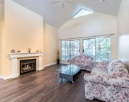 2733 Atlin Place Unit 404, Coquitlam image