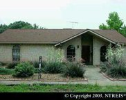 7006 Huff Trail, Dallas image