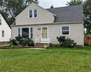 30148 Forestgrove  Road, Willowick image