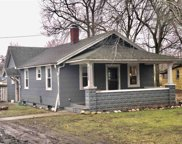 55528 Mayflower Rd, South Bend image