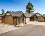 4101 Lakeridge Dr E, Lake Tapps image