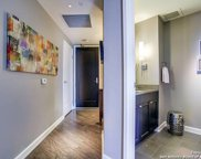 4242 Broadway St Unit 506, San Antonio image