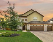4125 Haight St, Round Rock image