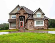 1705 Royal Chase Ct, Sevierville image