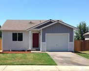 19512 24th Ave E, Spanaway image