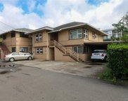 2827B Waialae Avenue, Honolulu image