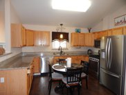1901 Colony Place Unit #29, Anchorage image