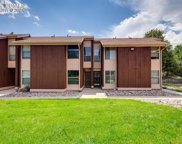 4313 N Carefree Circle Unit C, Colorado Springs image