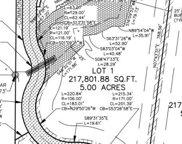 211 Hidden Sanctuary  Drive Unit #lot 1, Foristell image