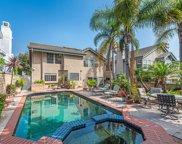 7562 W 82nd St, Playa Del Rey image