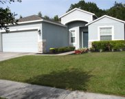 1424 Wallace Manor Pass, Winter Haven image