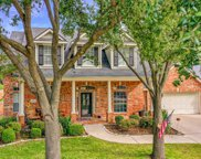 6924 Canyon Springs Road, Fort Worth image