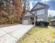 235 Forest Lakes Dr, Sterrett image