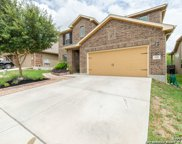 132 Grand Vista, Cibolo image