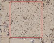 54175 W Camino Real Road Unit #69, Maricopa image