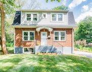 1442 Hawthorne  Place, St Louis image