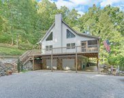 1132 Spring Cove Road, Blairsville image
