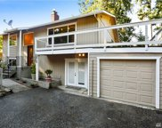 2415 136th Place SW, Lynnwood image