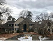 7055 Stump Road, Plumsteadville image