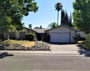 5136  Vista Del Oro Way, Fair Oaks image