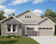 9190 Basalt Lane, Littleton image