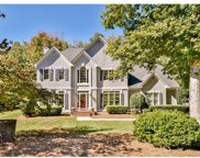 15101  Oxford Hollow Hollow, Huntersville image