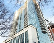 1629 South Prairie Avenue Unit 805, Chicago image