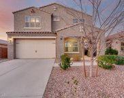 2624 E Mews Road, Gilbert image